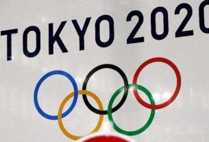 2020 Tokyo Olimpiyatları'na 11 branşta 58 sporcu kota aldı