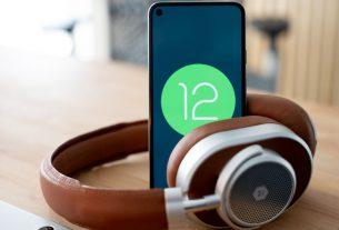 Android 12 Developer Preview 1.1 sürümü yayınlandıGeçen ay Android 12'nin ilk betasını yayınlayan Google, bugün ise yeni özellikler getirmeyen Android...