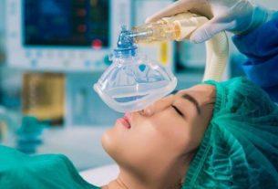 Anestezi mide bulantısı yapar mı?