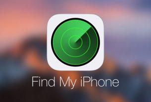 Apple Bul'un 'açık' uygulamasını yaptılar