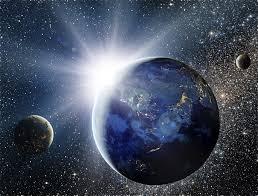 En Yakın Yıldızların Dünyaya Uzaklıkları