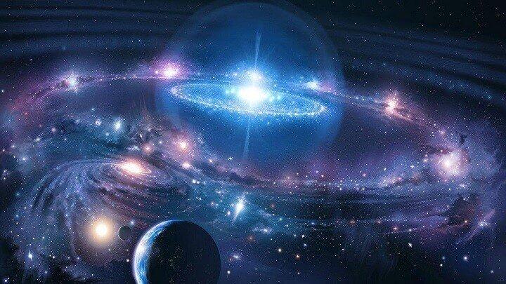 Galaksilerin Kimyasal Evrimi