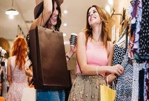 Giysi alışverişi yaparken nelere dikkat etmeliyiz kürkten uzak durun!