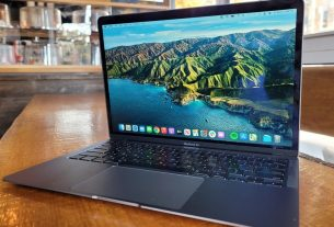 macOS Big Sur 11.2.2 güncellemesi hatayı çözdü