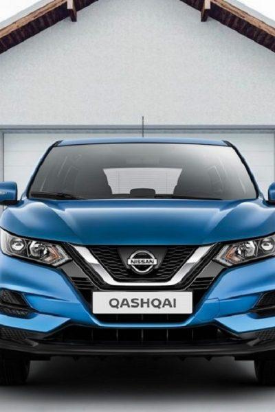 Nissan Qashqai 2021 fiyat listesiSevilen SUV Nissan Qashqai 2021 özellikleri ve fiyatları ile sizler için derlendi. Model birçok teknolojik...