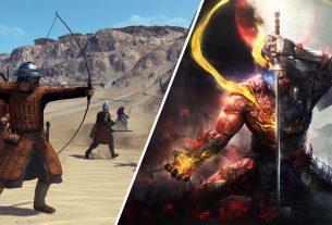 Nvidia DLSS desteği alacak yeni oyunlar belli oldu