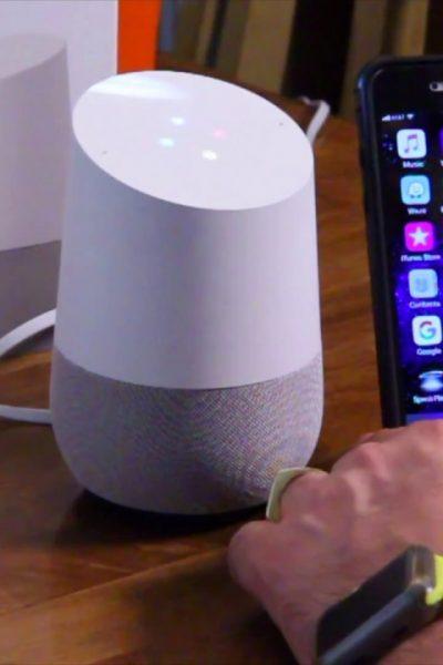 Sahte 'Google Home for PC' alarmı! Hemen kaldırın