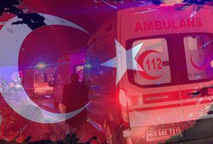 Ünlü isimlerden, Bitlis paylaşımı: Çok üzgünüm