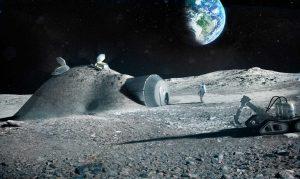 Uzay Yolculuğu Astronotların Psikolojisini Nasıl Etkiler?