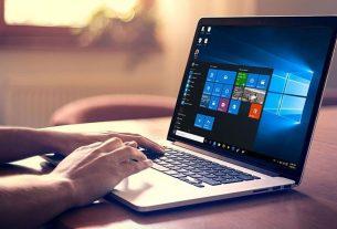 Windows'a 10 yeni ve modern ikon müjdesi